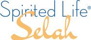 Spirited Life: Selah